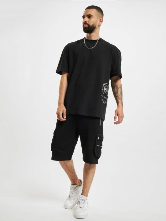 BALR Shorts Cargo svart