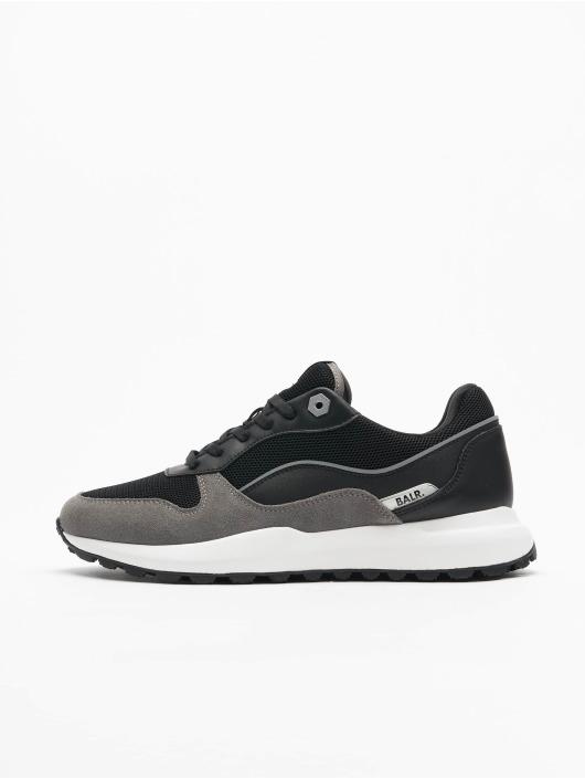 BALR Sneaker Runner Multi schwarz
