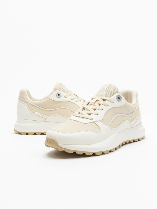 BALR Sneakers Runner Multi béžová