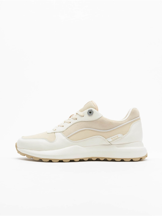 BALR Sneakers Runner Multi beige