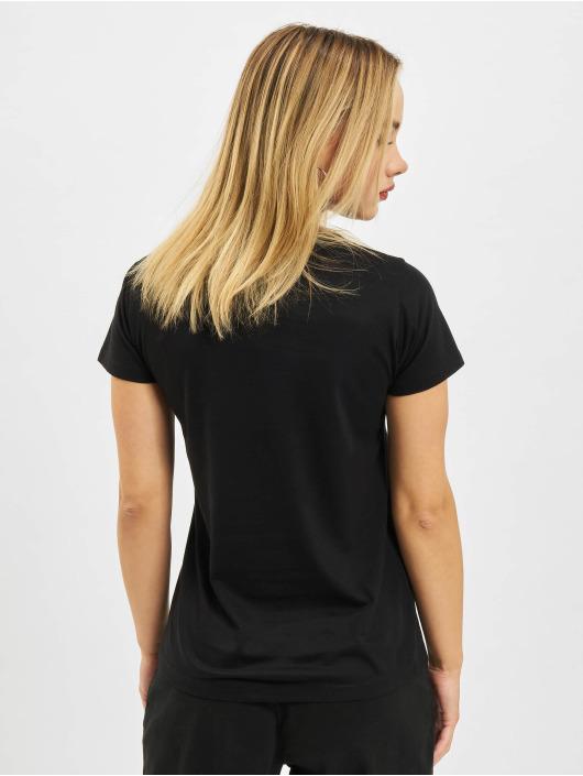 BALR T-Shirt Slim Fit schwarz