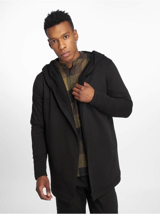 Bangastic Cardigan  noir