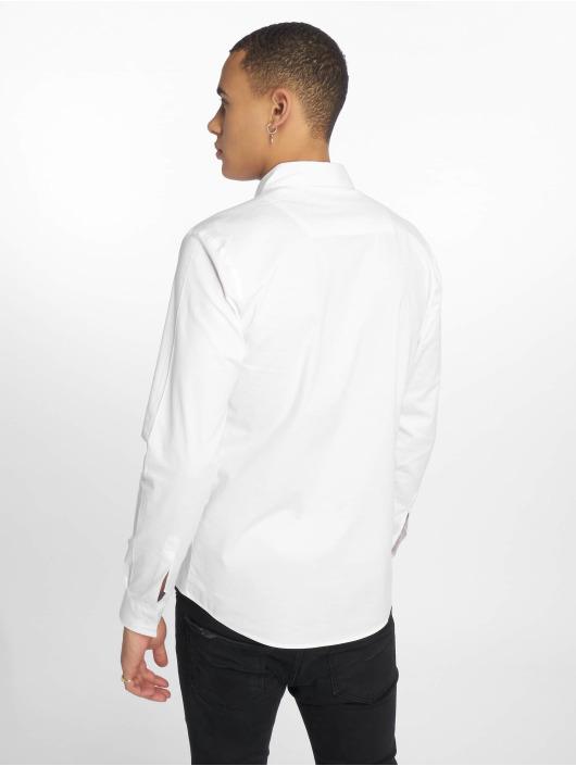 Bangastic Chemise  blanc