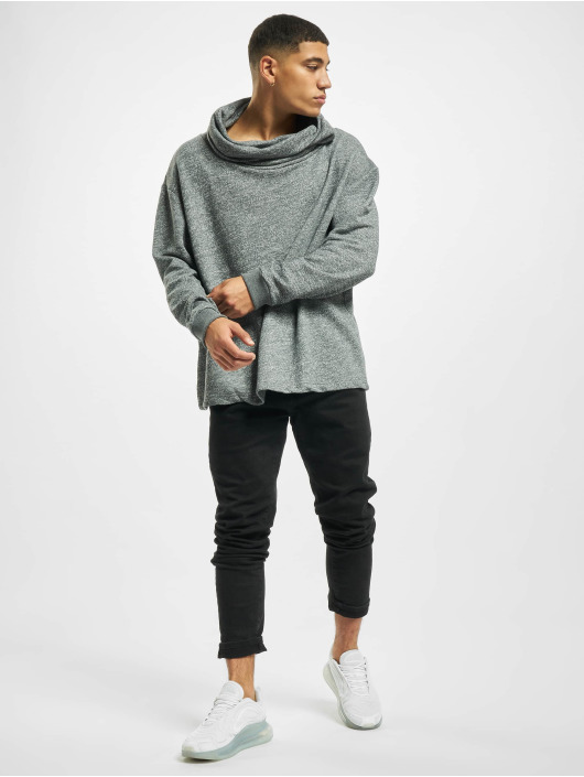 Bangastic Pullover Torrance gray