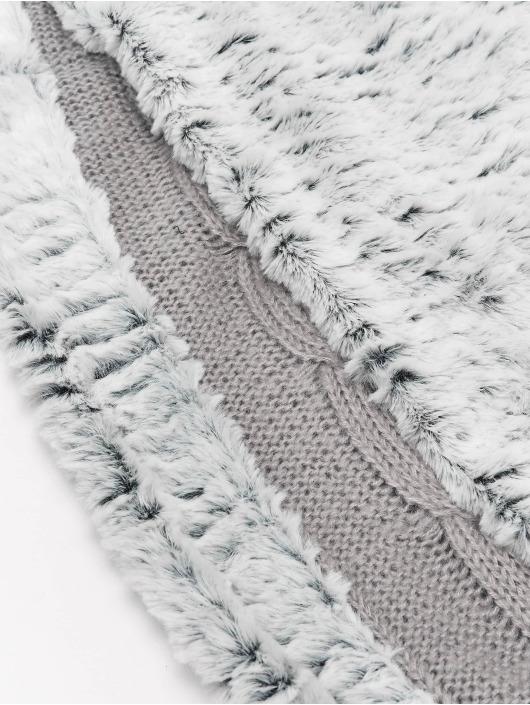 Bangastic sjaal Reversible Loop grijs
