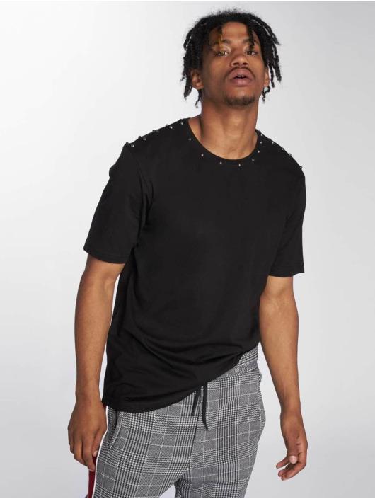 Bangastic T-Shirty Hot czarny