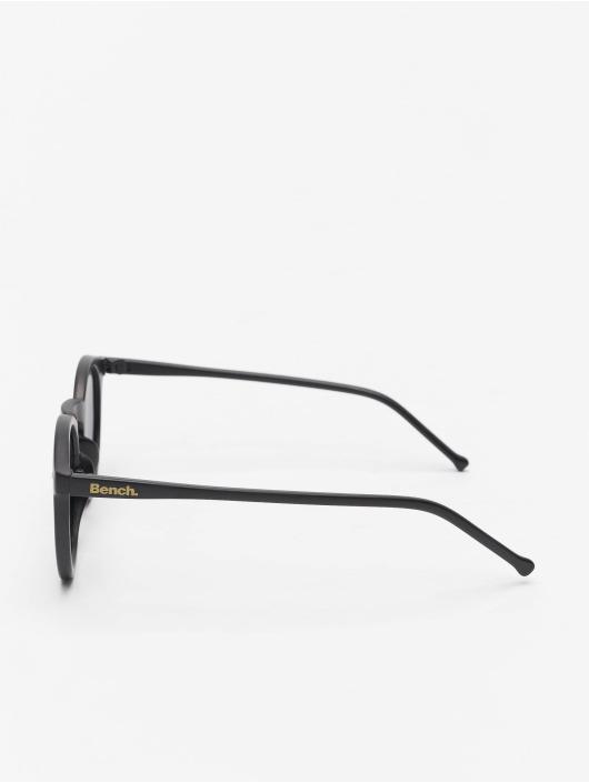 Bench Sonnenbrille Summer schwarz