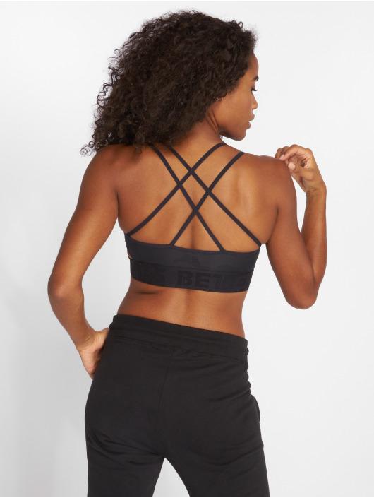 Better Bodies Sports Bra Astoria black