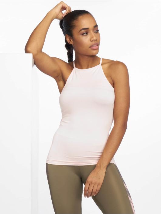 Better Bodies Sportshirts Performance pink
