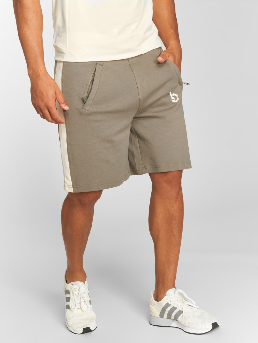 Beyond Limits Shorts Foundation cachi