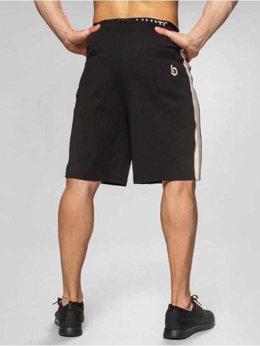 Beyond Limits Shorts Foundation nero