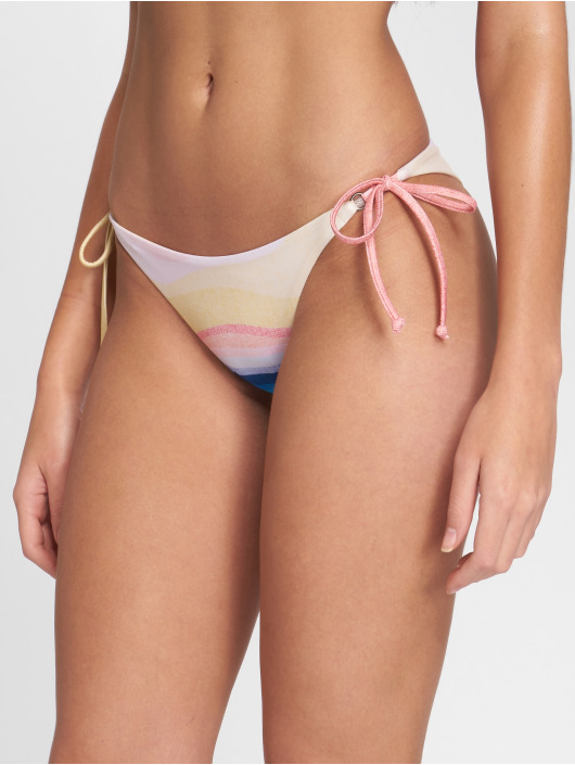Billabong Bikiny Sea Trip Reversible pestrá