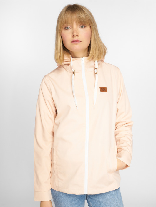 Billabong Lightweight Jacket Essential beige