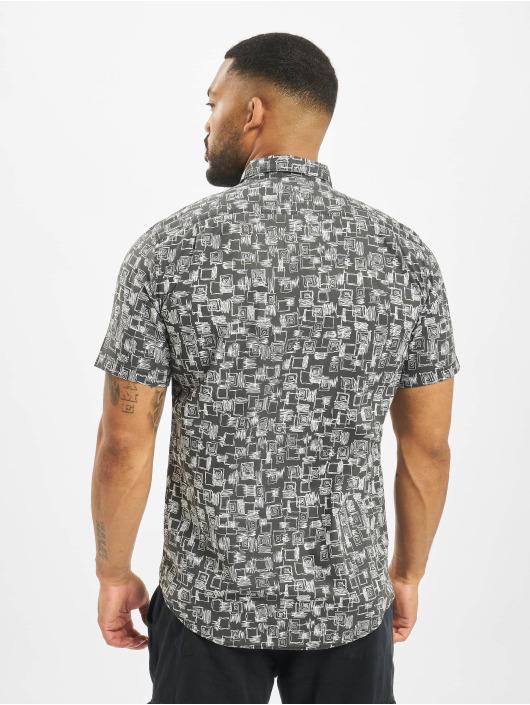 Billabong Shirt Sundays Mini black