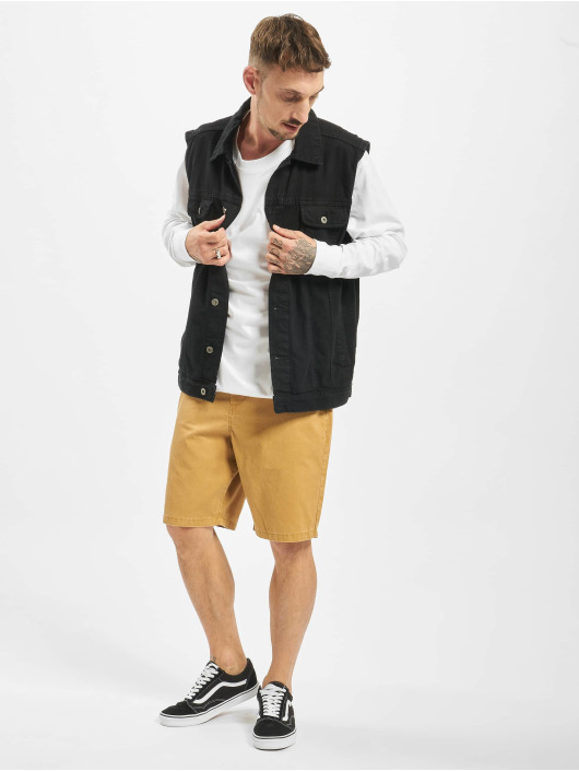 Billabong Shorts New Order Bedford braun