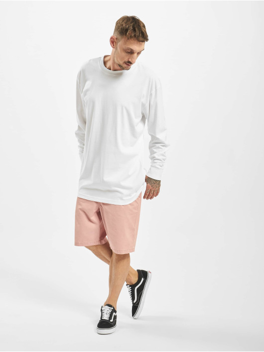 Billabong Shorts New Order Bedford rosa