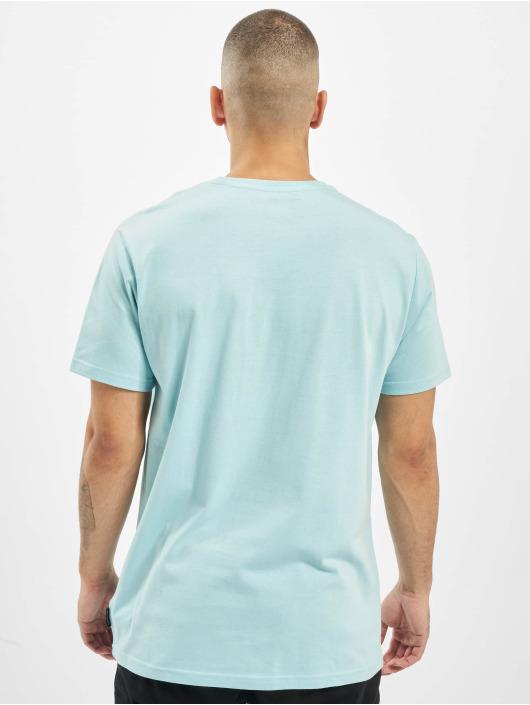 Billabong T-Shirt Access blue