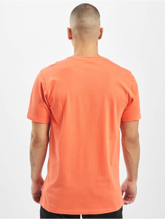 Billabong T-Shirt Salty orange
