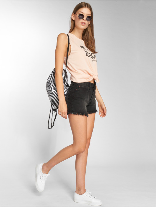 Billabong Top Day And Night beige