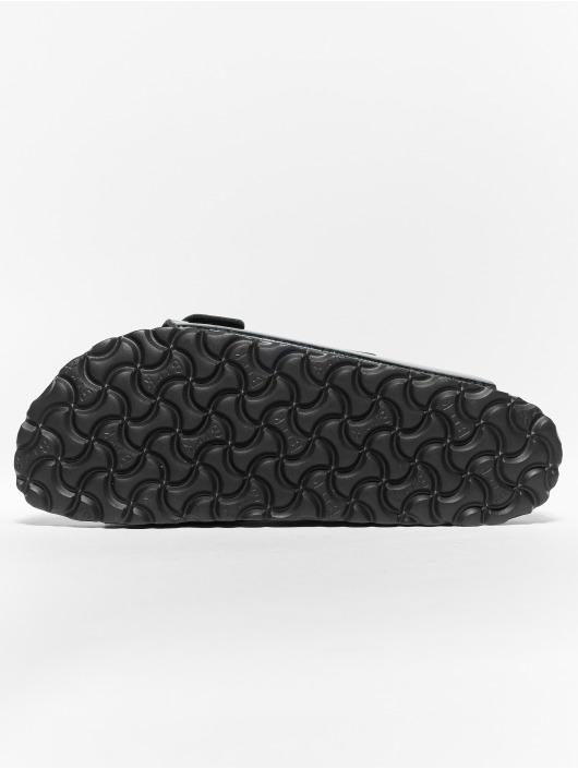 Birkenstock Claquettes & Sandales Arizona BF noir