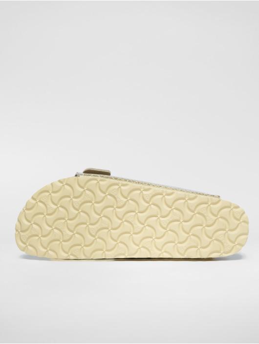 Birkenstock Claquettes & Sandales Arizona BF or