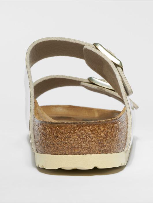 Birkenstock Sandaalit Arizona BF kullanvärinen