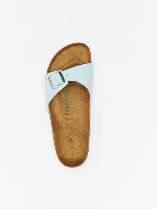 Birkenstock Sandaalit Madrid BF sininen