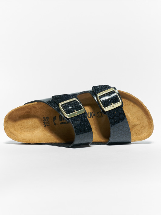 Birkenstock Sandals Arizona BF black