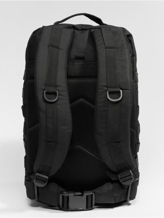 Brandit Рюкзак US Cooper Large черный