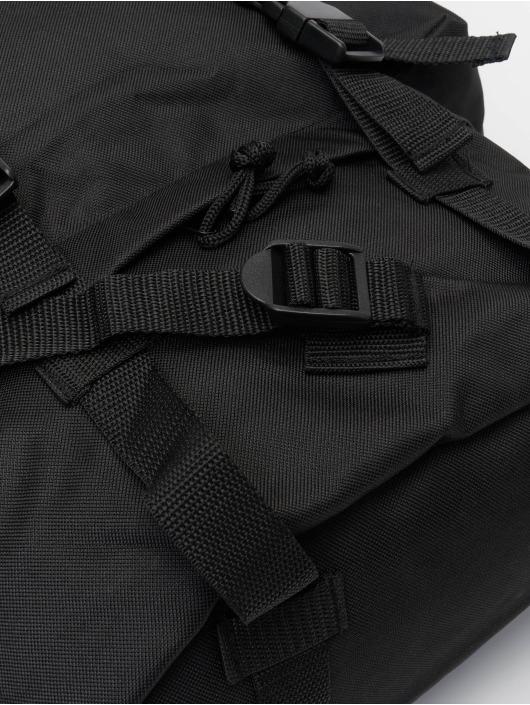 Brandit Рюкзак Nylon черный