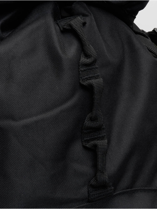 Brandit Рюкзак Aviator 65 Liter черный