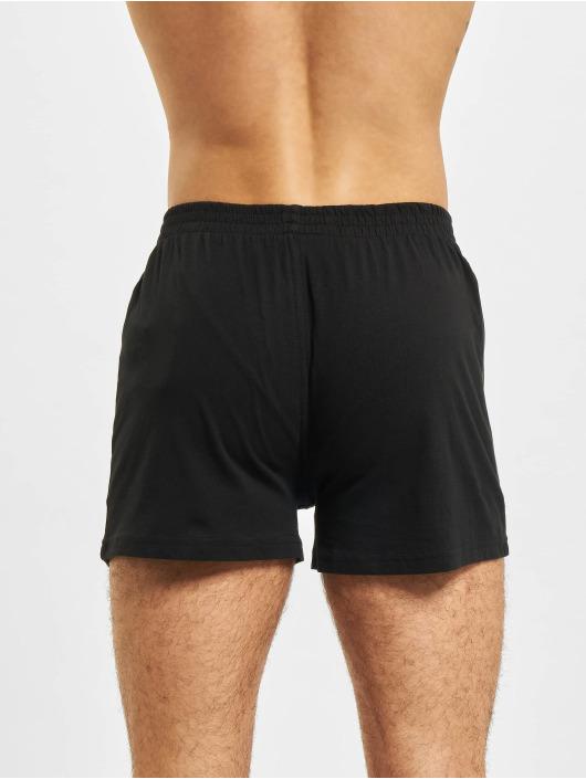 Brandit  Shorts boxeros Boxershort negro