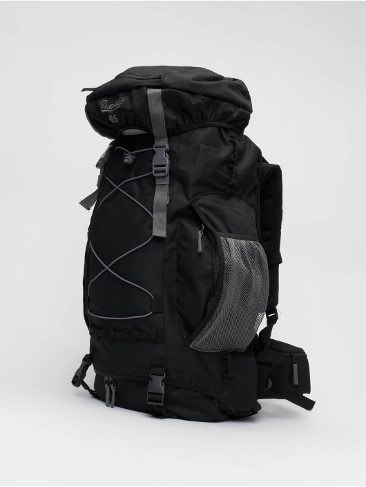 Brandit Backpack Aviator 65 Liter black