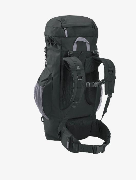 Brandit Backpack Aviator 80 black