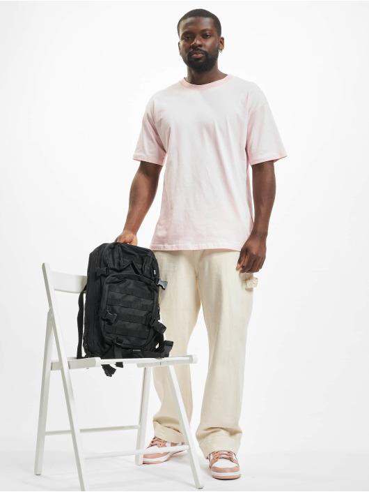 Brandit Backpack US Cooper Medium black