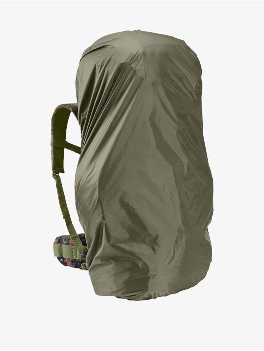 Brandit Backpack Aviator 100 camouflage