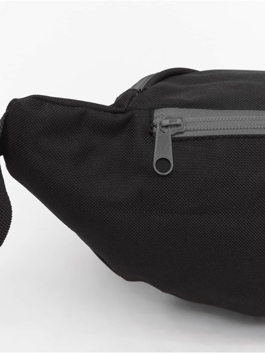 Brandit Bag Waistbelt black