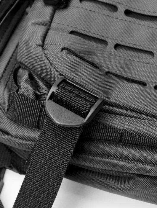 Brandit Bag US Cooper Lasercut Medium black