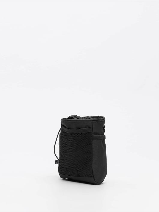 Brandit Bag Molle black