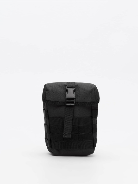 Brandit Bag Molle black