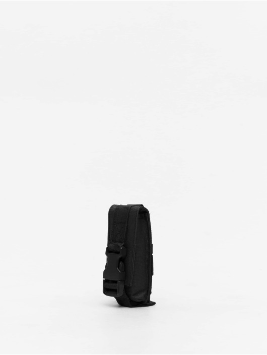 Brandit Bag Molle Multi black