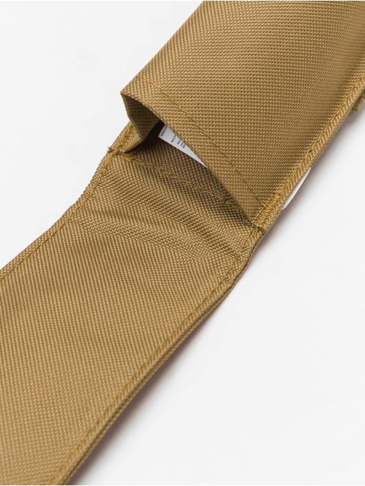 Brandit Bag Molle Multi Large brown