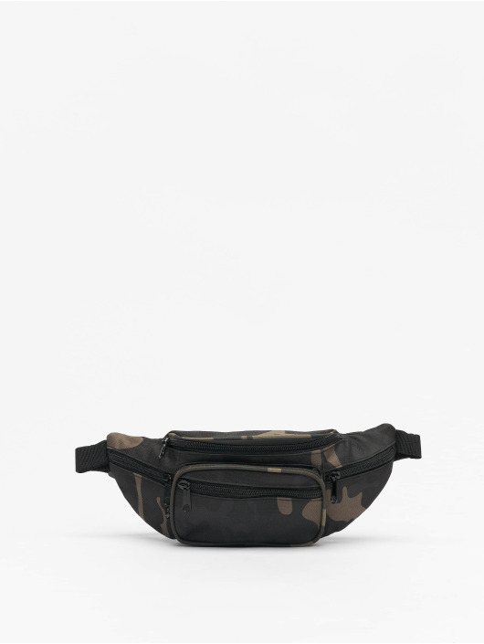 Brandit Bag Classic camouflage
