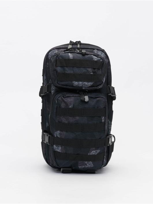 Brandit Bag US Cooper Medium camouflage