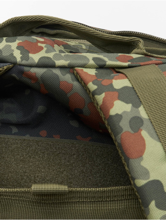 Brandit Bag US Cooper Large camouflage
