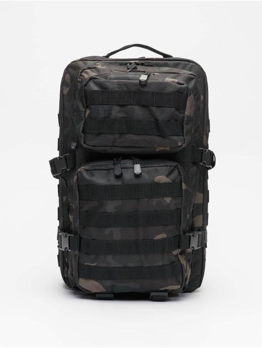 Brandit Bag US Cooper Large camouflage