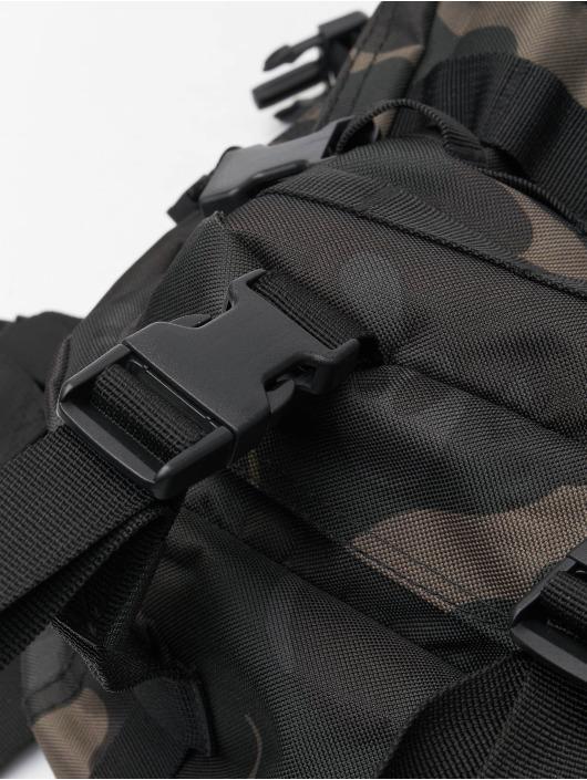 Brandit Bag US Cooper Patch Medium camouflage