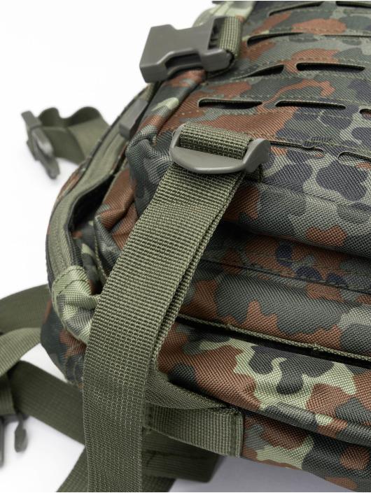 Brandit Bag Cooper camouflage