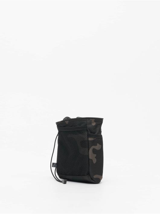 Brandit Bag Molle camouflage