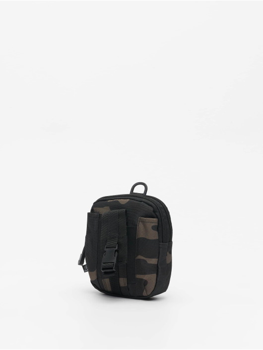 Brandit Bag Molle Functional camouflage